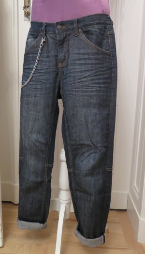 Boyfriend Jeans Comma