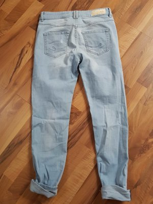 Boyfriend Jeans EDC by Esprit 26/32