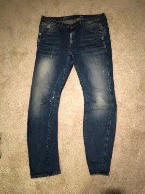 Boyfriend Jeans ♥ G-Star