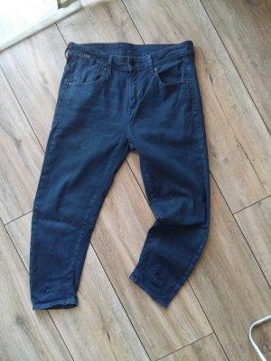 Boyfriend Jeans G-Star Gr.29/34
