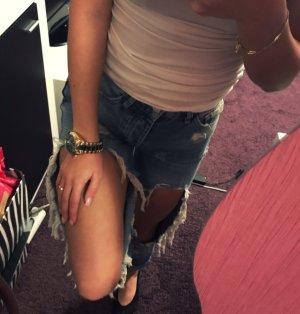 Boyfriend Jeans gr 34 NEU