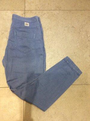 Boyfriend Jeans , Größe 30/32