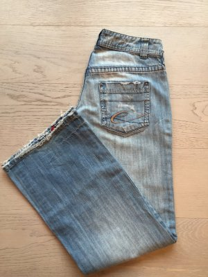 BoyFriend Jeans Größe 36