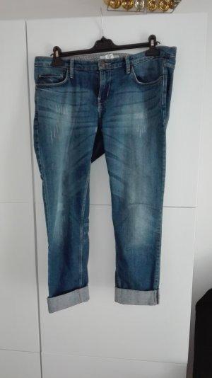 Boyfriend Jeans H&M 32/32