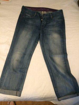 Boyfriend Jeans, Mango, Gr. 40