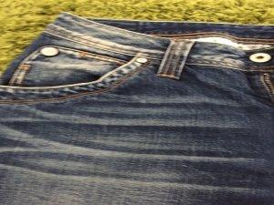 Boyfriend Jeans Pepe 28/34