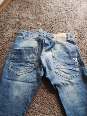 Boyfriend Jeans Please 26/30