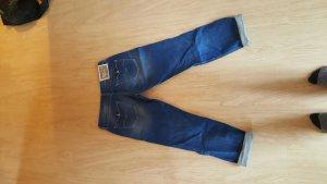 Boyfriend Jeans Replay