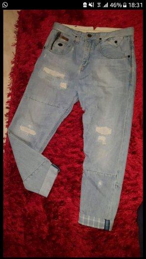 Boyfriend Jeans Tommy Hilfiger