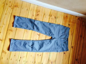 Boyfriend Jeans von Armani