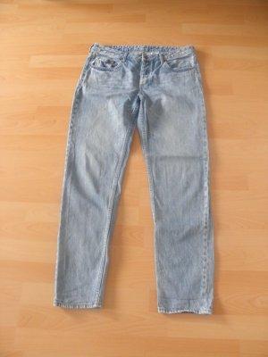 Boyfriend Jeans von &Denim , H&M W29 L32