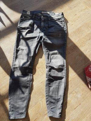 Boyfriend Jeans von Drykorn