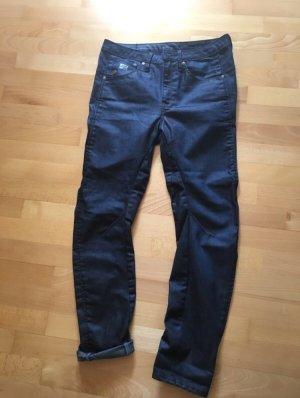 Boyfriend Jeans von G-Star