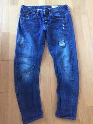 Boyfriend Jeans von G-Star*