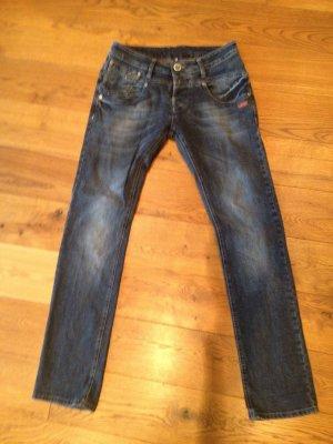 Boyfriend Jeans von Gang Gr. 27