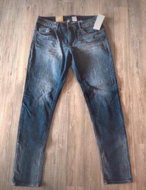Boyfriend Jeans von H&M, Größe 29/34, neu mit Etikett