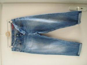 Boyfriend Jeans von Hilfiger 30/32