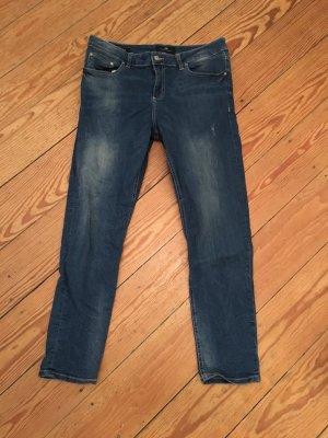 LTB Jeans boyfriend blu