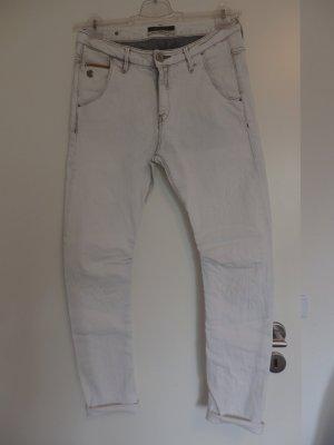 Boyfriend Jeans von Maison Scotch W27/L32