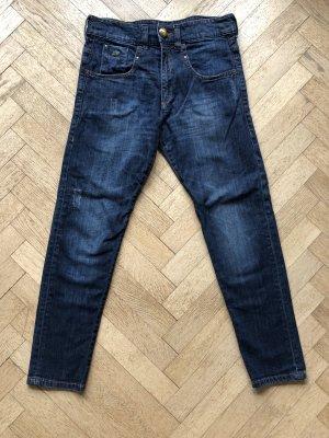 Boyfriend Jeans von Miss sixty