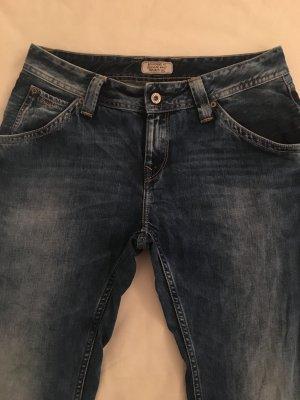 Boyfriend Jeans von Pepe Jeans Größe 29/32