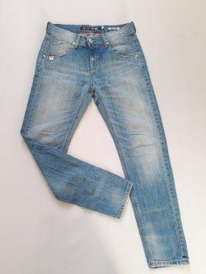 Boyfriend Jeans von Take Two