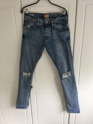 Boyfriend Jeans w31/ l34