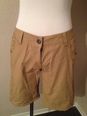 Boyfriend Shorts von Dickies