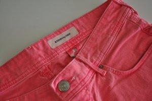Boyfriend Shorts von H&M