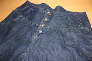 TRF Boyfriend Jeans dark blue