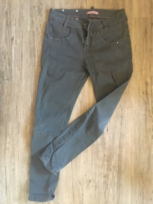 Boyfrind Jeans