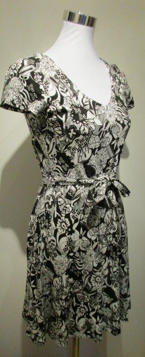 Boysen's Casual Kleid, Größe 38
