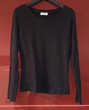 BoyseN's Longshirt Gr. 36/38 schwarz *neuwertig* 100% Baumwolle