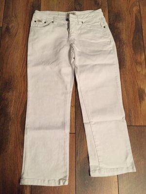 Boysens 7/8 Jeans gr. 38