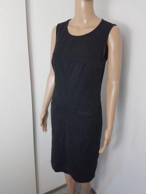 b.p.c. Bonprix Collection Sheath Dress black