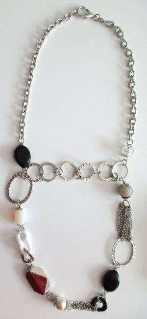 bpc selection - Kette Halskette Modeschmuck