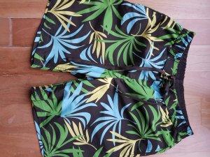 bpc Strandkleding veelkleurig