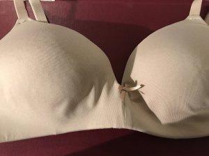 Tchibo / TCM Bra nude-natural white