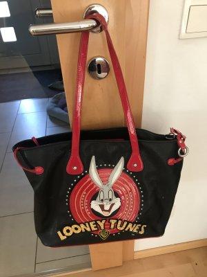 Bracallini- Looney Tunes