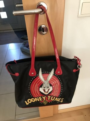 Bracallini- Looney Tunes