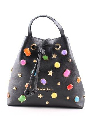 Braccialini Kindergarden Backpack multicolored casual look