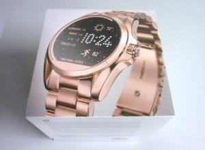 Bradshaw Smartwatch Damenuhr MKT5004 Neu ungeöffet + Preisschild