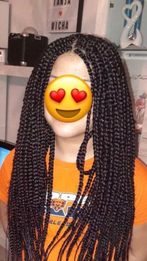 100% Fashion Accesorios para el cabello multicolor