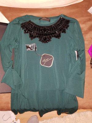 Brain Rennie Shirt 36