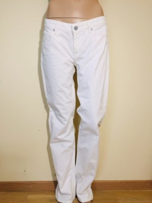 Brand jeans 30size