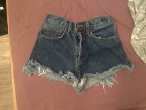 Brand & Melville Jeans Shorts