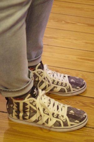 Brandneue Adidas ZX Flux Damen Schuhe