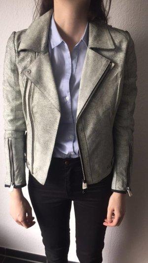 Brandneue G-Star Jacke mit Etikett