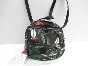 brandneue Kipling Tasche umwechselbar Rucksack mini