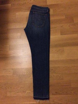 Brandneue Original Rag & Bone Jeans, Größe 31. leider zu groß gekauft. Neupreis 380 Euro